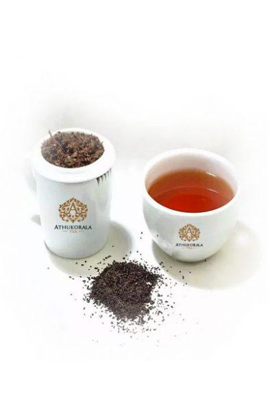 Athukorala Tea