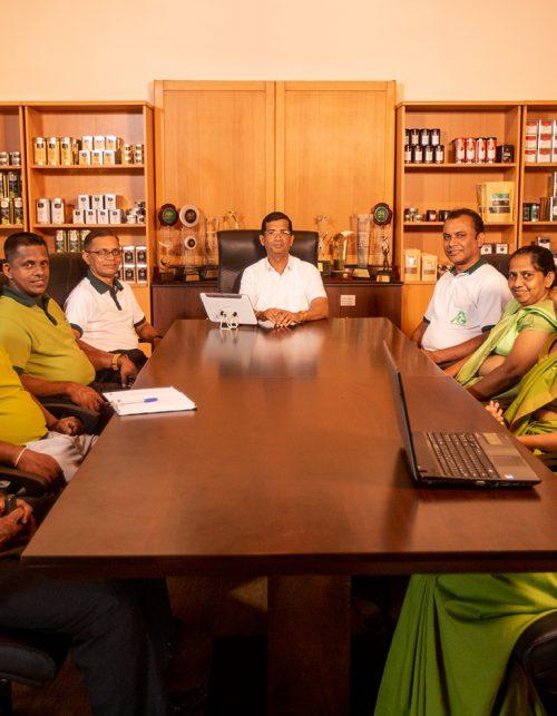athukorala office