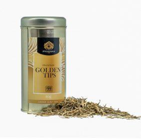 athukorala_Golden tips tin 80g