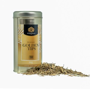 athukorala_Golden tips tin 80g