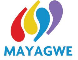 mayagwe logo