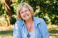 Regina Landeck, Certified Translator (German-English), Association of Translators and Interpreters of Alberta (ATIA)