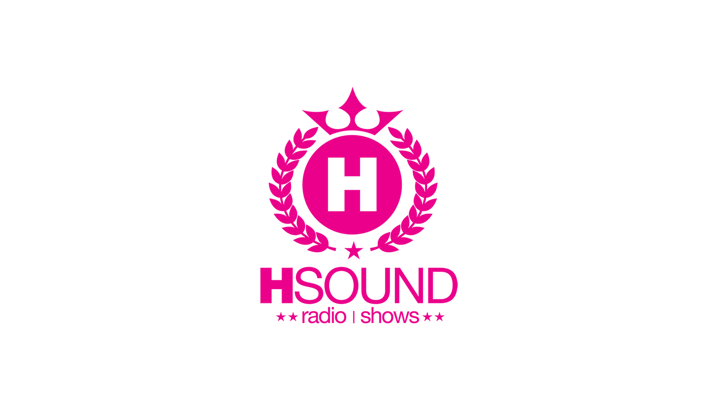 H Sound Pictures