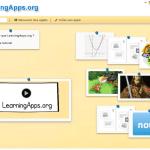 Learningapps : créer facilement des activités interactives