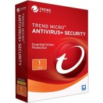 Antivirus Trend Micro : pour les enseignants, c'est gratuit !