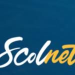 Scolnet