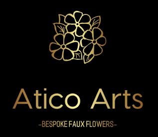 Atico Arts