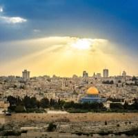 Как вызвать супругов из-за границы в Израиль.