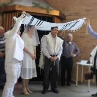Брак и брачный союз в Израиле