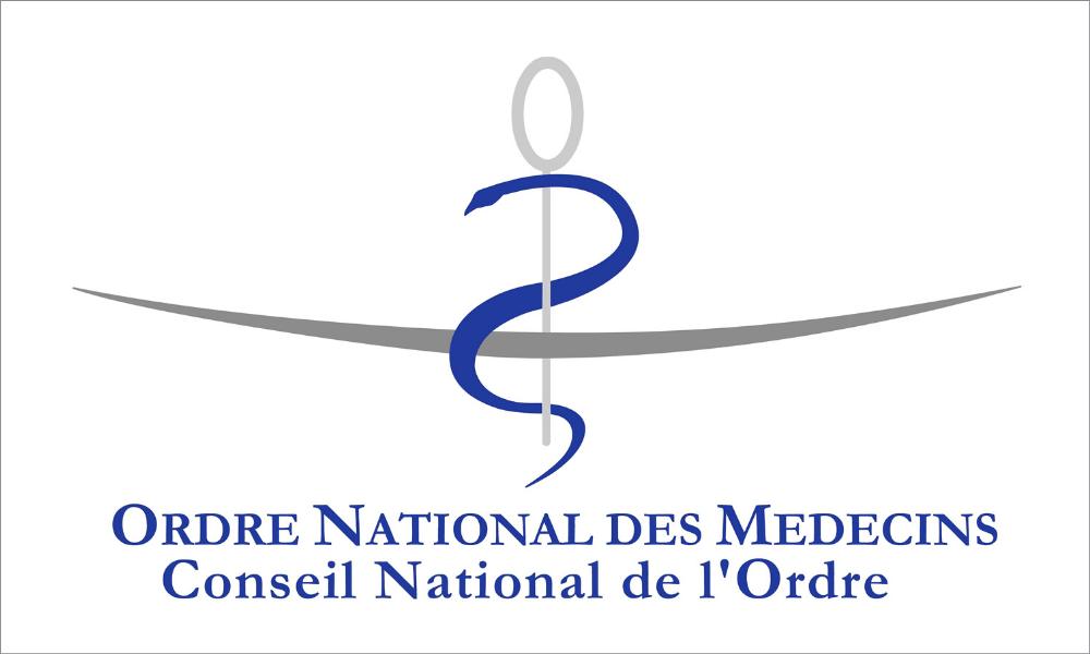 COVID 19 : L'Ordre des Médecins favorable à la reprise des expertises médicales