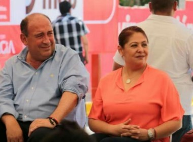 LA BASURA DE LA CORRUPCIÓN EN TIEMPOS DE MOREIRA