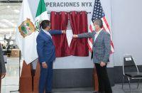 Coahuila, uno de los estados más atractivos para inversionistas: Miguel Riquelme