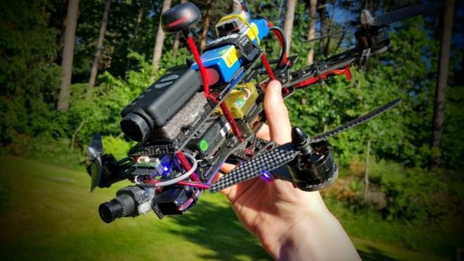 yaris%cc%a7-drone-u-2