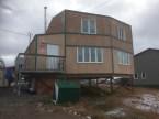 house-2622