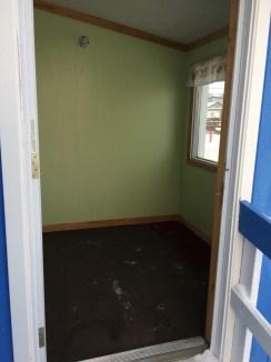 house-734-9
