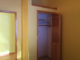 house-2537-13