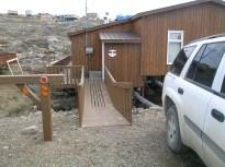 Iqaluit Properties June 2008 034
