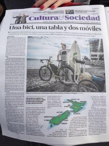 diario información alicante (2)