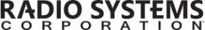 Logo-Radio Systems