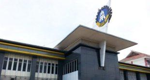 Poltek-ATIM-Makassar