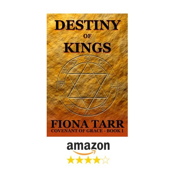 4 star destiny new