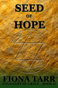 Seed of Hope Cover V2 E-Book