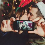 Discover these romantic Christmas plans.