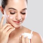 Head to Toe Winter Skin Care