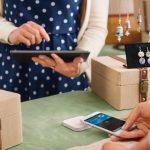 6 Millennial Shopping Trends Your Business