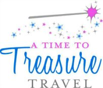 A Time to Treasure Travel, LLC