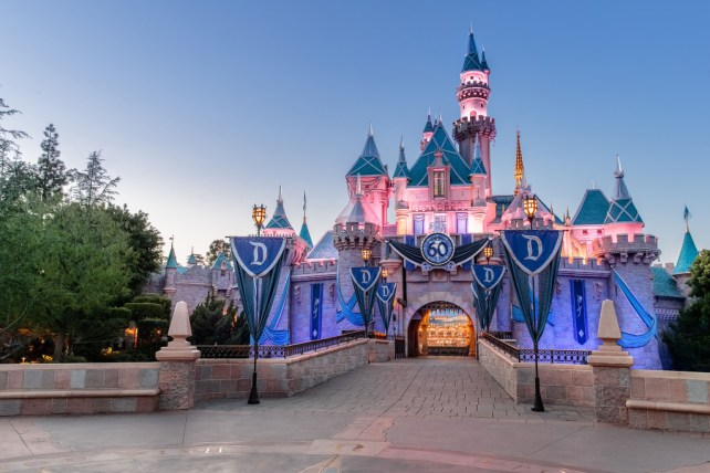 dlr-60th-sleeping-beauty-castle-0825-HDR-Edit[1]