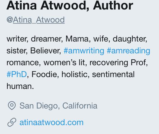 101-followers-on-twitter-atina-atwood