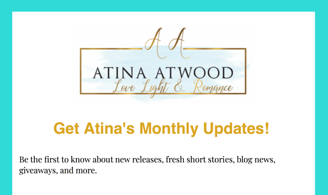 atina-atwood-newsletter-signup