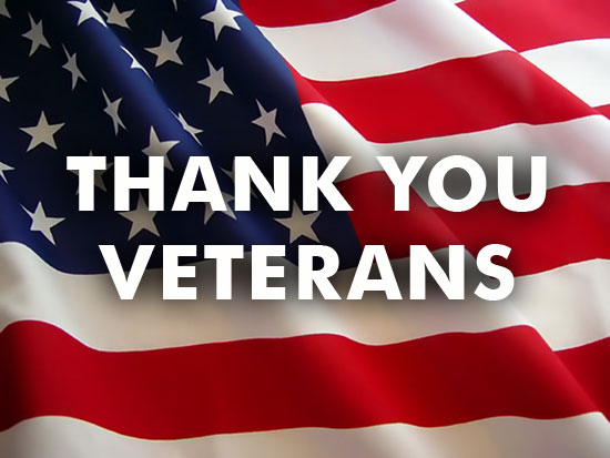 thank-you-to-all-of-our-veterans.jpg