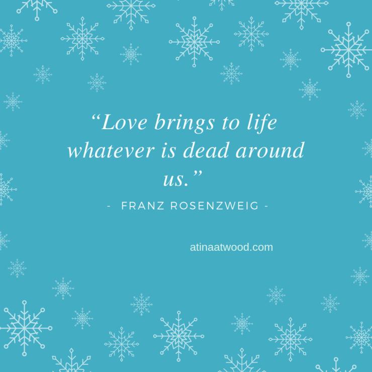 thursdays-romantic-thought-love-brings-life