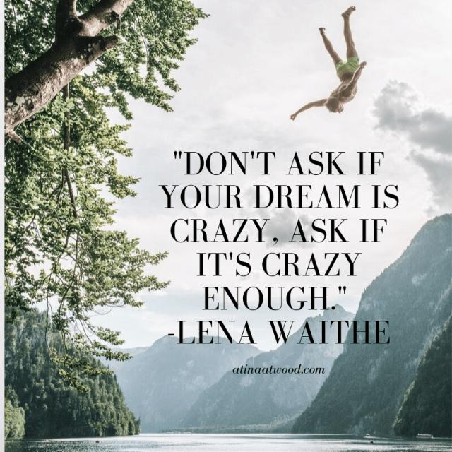 crazy-dreams.png