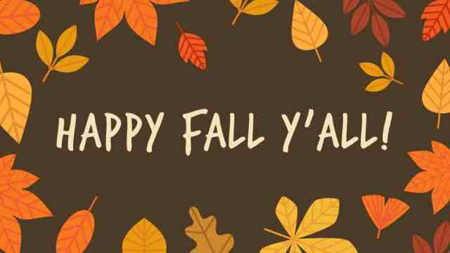 its-fall-yall.jpg