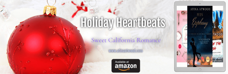 atina-atwood-holiday-heartbeats-christmas.png