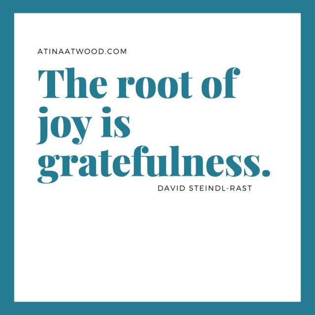 joy-is-gratefulness