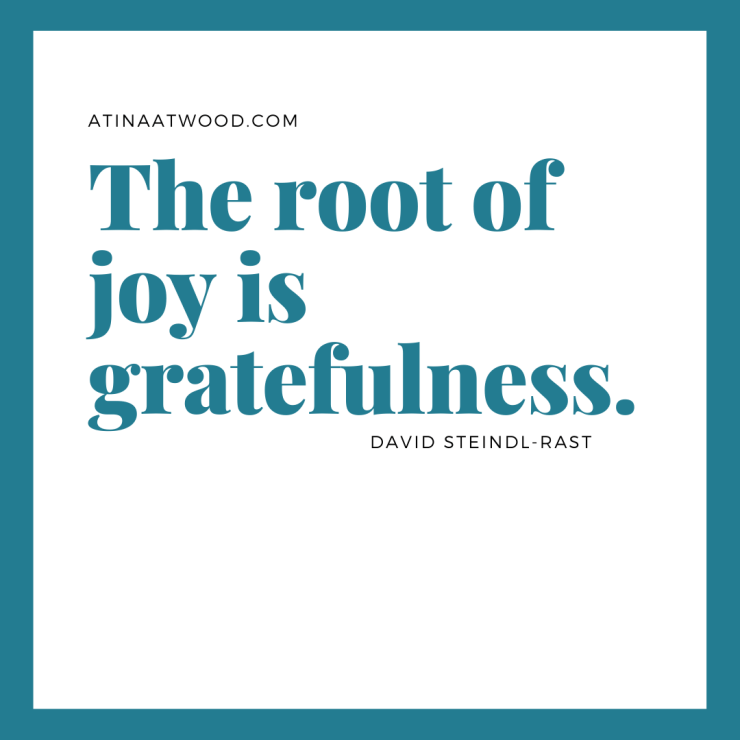 joy-is-gratefulness