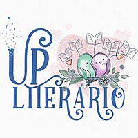 Blog UP Literário