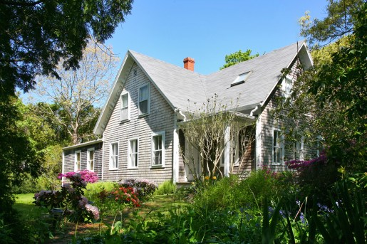 33_Woodlawn_0125 house
