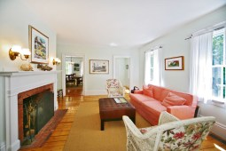 33_Woodlawn_0166 sitting room 1