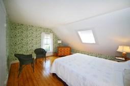 33_Woodlawn_0174 bedroom