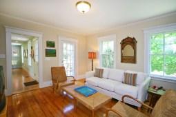 33_Woodlawn_0205 sitting room 2