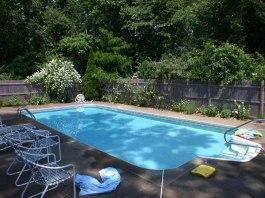 33_Woodlawn_0922 pool