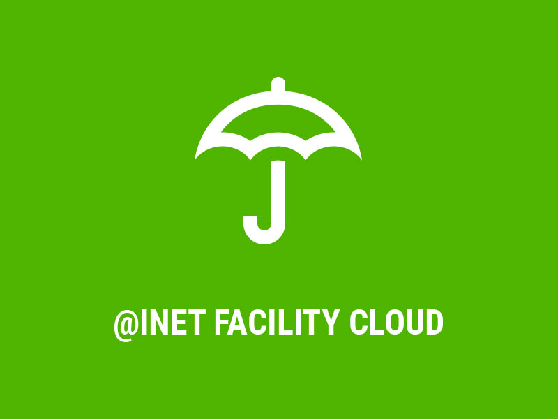 @Inet Facility Cloud