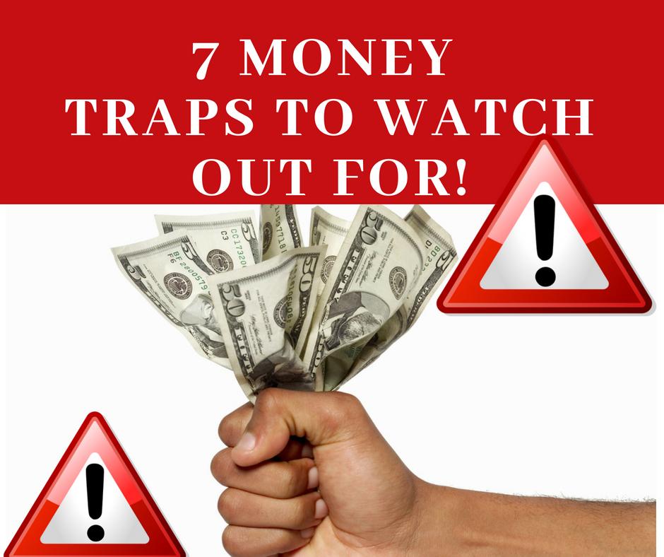 Bursting Millennial Money Myths