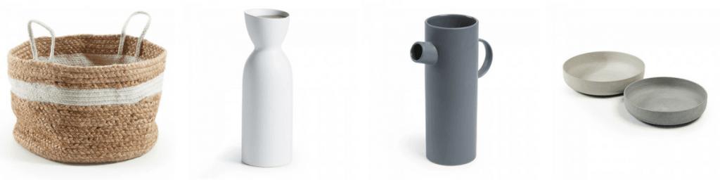 Kavehome accessori
