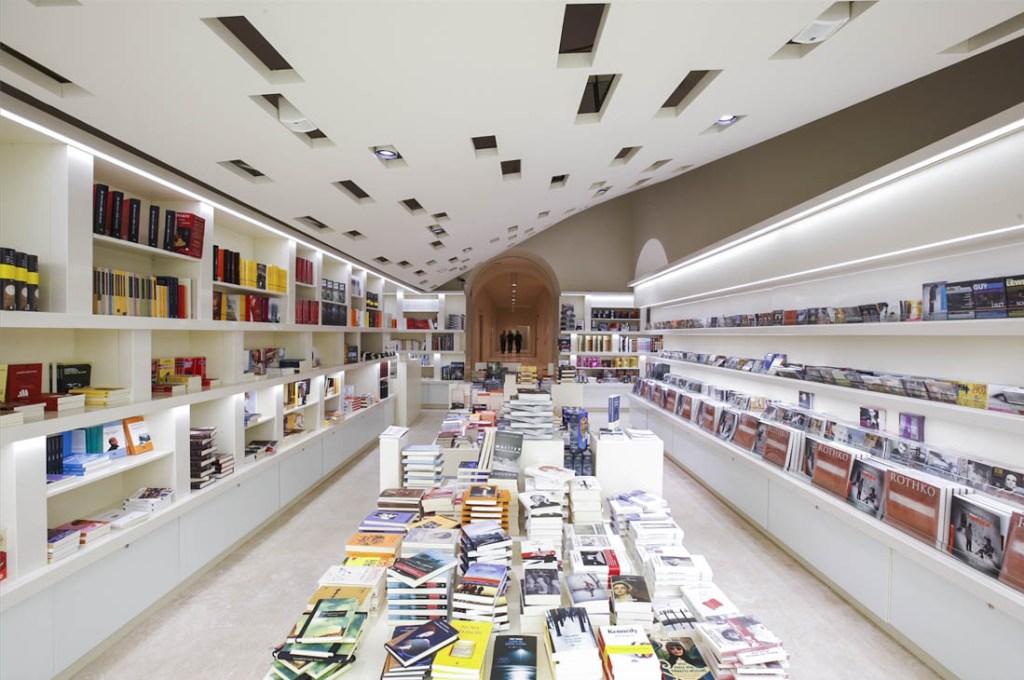 Libreria Bookàbar